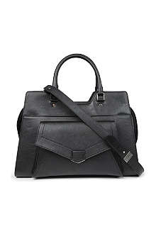 PROENZA SCHOULER PS13 small shoulder bag