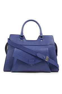 PROENZA SCHOULER PS13 leather tote