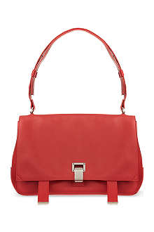 PROENZA SCHOULER Courier shoulder bag