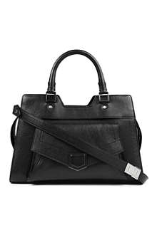 PROENZA SCHOULER PS13 mini shoulder bag