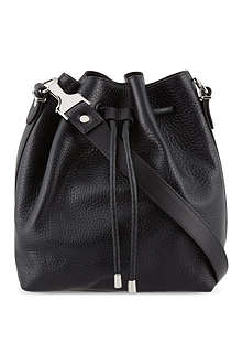 PROENZA SCHOULER Medium bucket bag