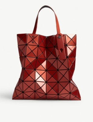Lucent tote bag(8202542)