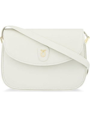 LAUNER Launer elizabeth large cross body bag