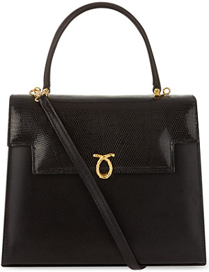 LAUNER Traviata handbag