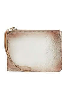 MAISON MARTIN MARGIELA Vintage small pouch