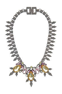 MAWI Dynasty necklace