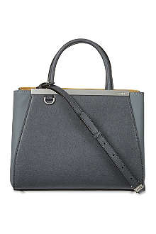 FENDI 2jour shoulder bag
