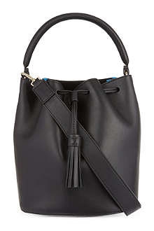 ANYA HINDMARCH Vaughan bucket cross-body bag