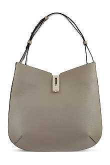 ANYA HINDMARCH Albion hobo bag