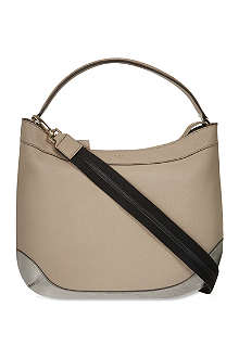 ANYA HINDMARCH Cooper small calf-leather tote