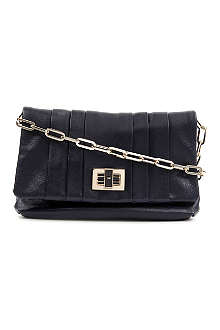 ANYA HINDMARCH Roslyn clutch