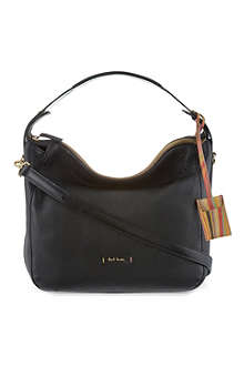 PAUL SMITH Albermarle mini Westbourne bag