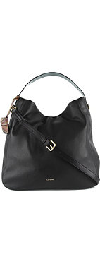 PAUL SMITH Albermarle Westbourne hobo