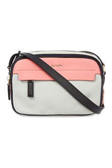 PAUL SMITH Star cross-body bag