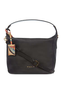 PAUL SMITH Mini westbourne handbag