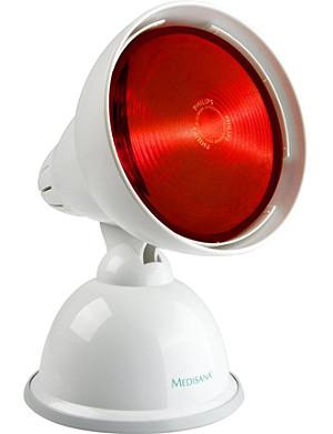 MEDISANA Infared head lamp IRL