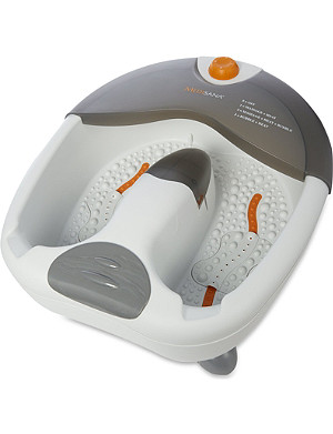 MEDISANA Foot Spa WBB