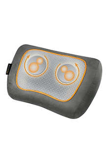 MEDISANA Shiatsu massage cushion MPF
