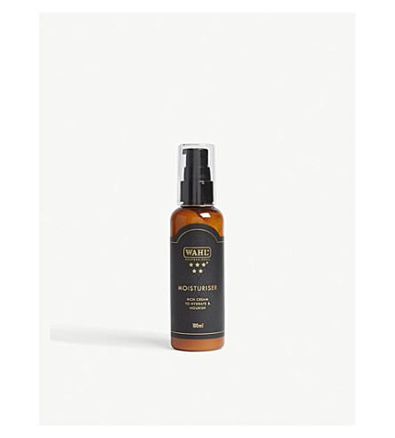 WAHL 5 Star moisturiser 100ml
