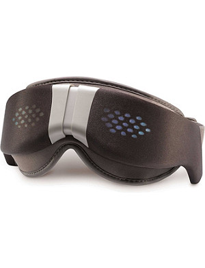 OSIM uGalaxy eye massager