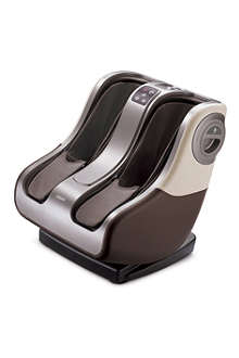 OSIM uPhoria foot massager