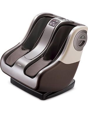 OSIM uPhoria foot massager