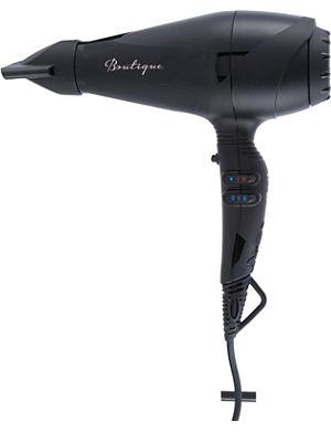 BABYLISS Boutique salon power hairdryer