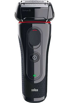 PHILIPS Series 5 shaver