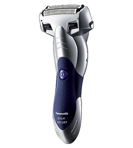 PANASONIC ES-SL41 Milano shaver