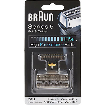 BRAUN Oral-B Professional Care 600 electric toothbrush