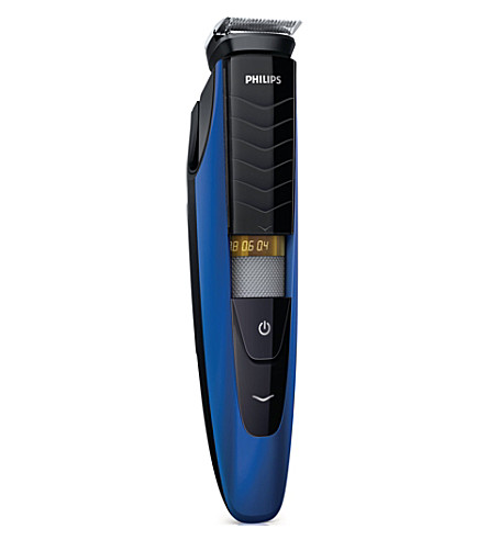 philips series 5000 waterproof beard trimmer. Black Bedroom Furniture Sets. Home Design Ideas