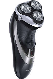 PHILIPS PowerTouch Pro shaver