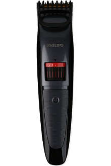 PHILIPS Beard and stubble trimmer