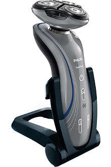 PHILIPS SensoTouch 2D electric shaver