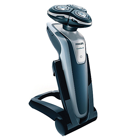 PHILIPS SensoTouch 3D wet and dry shaver