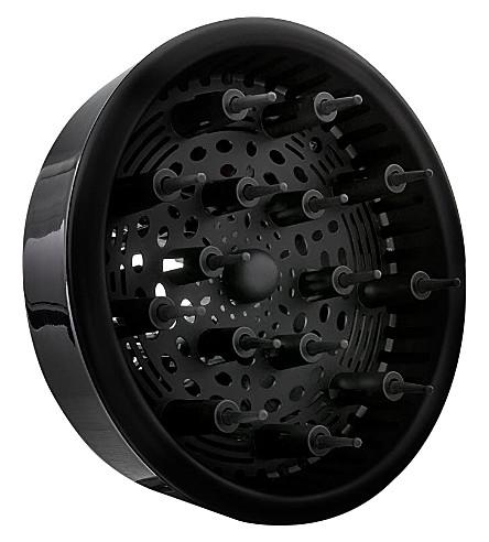 DIVA Universal XL diffuser