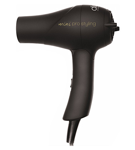 DIVA Diva mini pro dryer