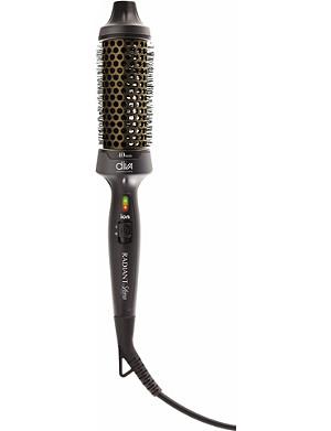 DIVA Diva 40mm radiant shine hot brush