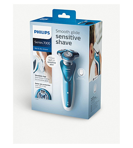 PHILIPS Series 7000 shaver