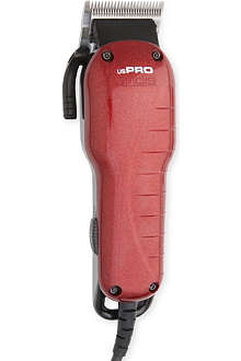 ANDIS Pro high-speed clipper