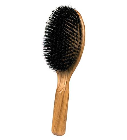 雷德克纳橄榄木梳子