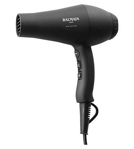 BALMAIN Professional infrared hair dryer