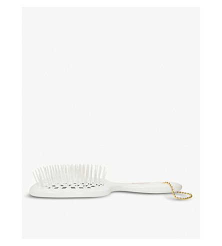 BALMAIN Detangling brush