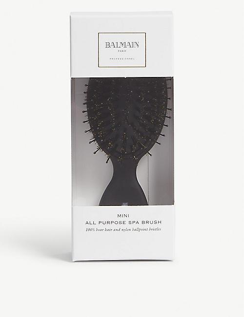 Balmain Hair Styling Accessories Haircare Bath Bodycare