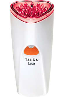 HOMEDICS Tanda Luxe face rejuvenation
