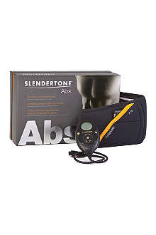 SLENDERTONE Abs Male muscle toner
