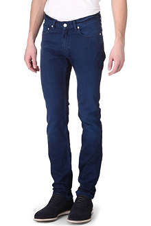 ACNE Ace OD skinny-fit straight jeans