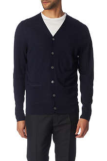 ACNE Adam C cardigan