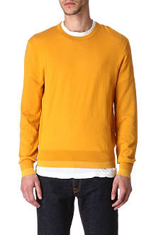 ACNE Adam O jumper