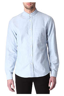 ACNE Bruce Oxford shirt